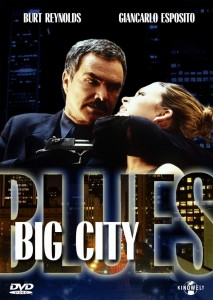 Big_city_blues